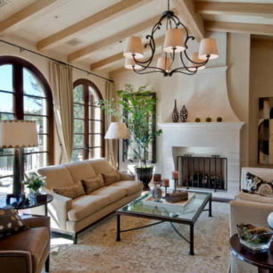 Lighting-Fixtures-Living-Room