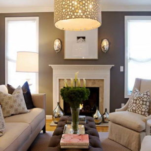 Lighting-Fixtures-for-Living-Room