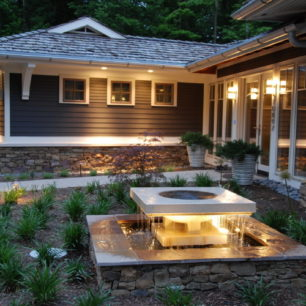 outdoor-patio-lighting-design