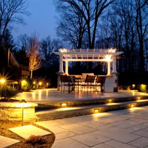 Outdoor-Patio-Lights
